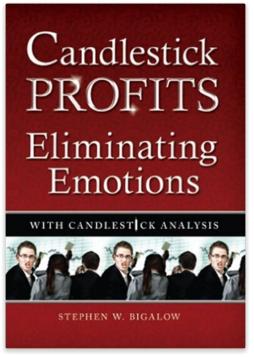 eliminating emotions