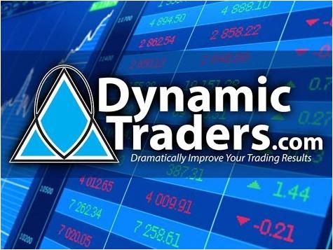 dynamic trader