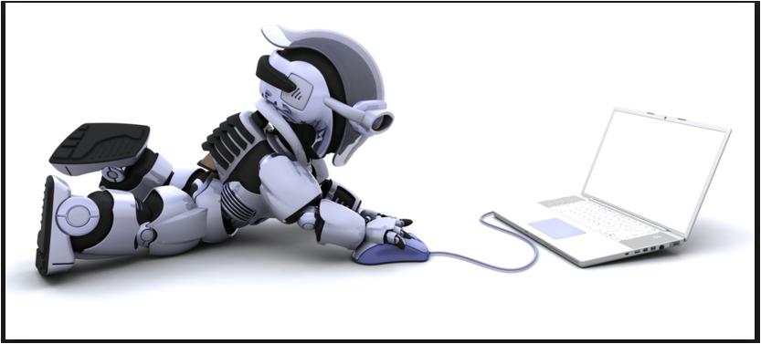fgprorobot